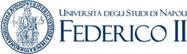 Logo Università Federico II