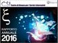 Online il Rapporto annuale 2016