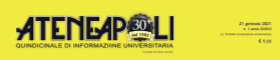 Articolo Ateneapoli_2021_01 (577.97 KB)