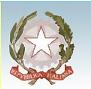 Logo Ministero per la pubblica amministrazione e l'innovazione