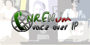 Logo NRENUM