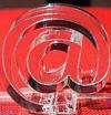 immagine premio mepa 2010
