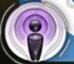 simbolo podcast