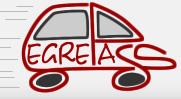 Logo segrepass