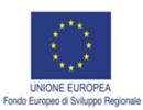 Immagine logo UE