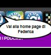 Tema grafico del sito www.federica.unina.it