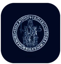 Logo Docenti Unina