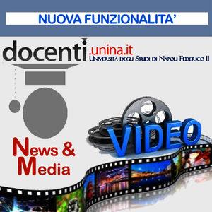 Immagine testata sito web docenti e pellicola cinematografica